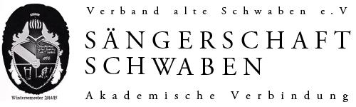 Verband alte Schwaben e.V.